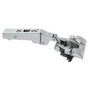 15° Angle CLIP top BLUMOTION Hinge