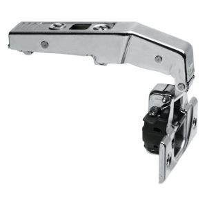 Clip Top Blumotion Hinge for Blind Corners