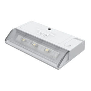 LED Battery-Operated Drawer Light