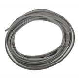 Brush Seal Strip, 10 m