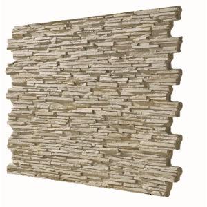 pizarra alpes stone richelieu hardware. Black Bedroom Furniture Sets. Home Design Ideas