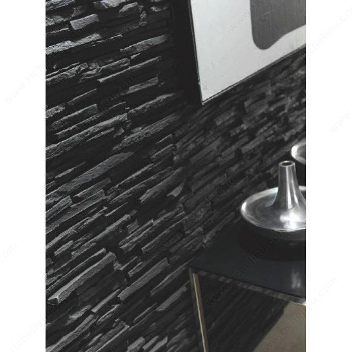 pierre pizarra alpes quincaillerie richelieu. Black Bedroom Furniture Sets. Home Design Ideas