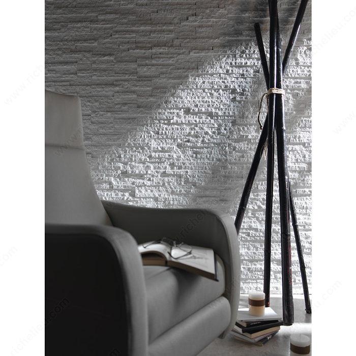 pierre inspiration quincaillerie richelieu. Black Bedroom Furniture Sets. Home Design Ideas