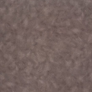 Charcoal Fusion Laminate