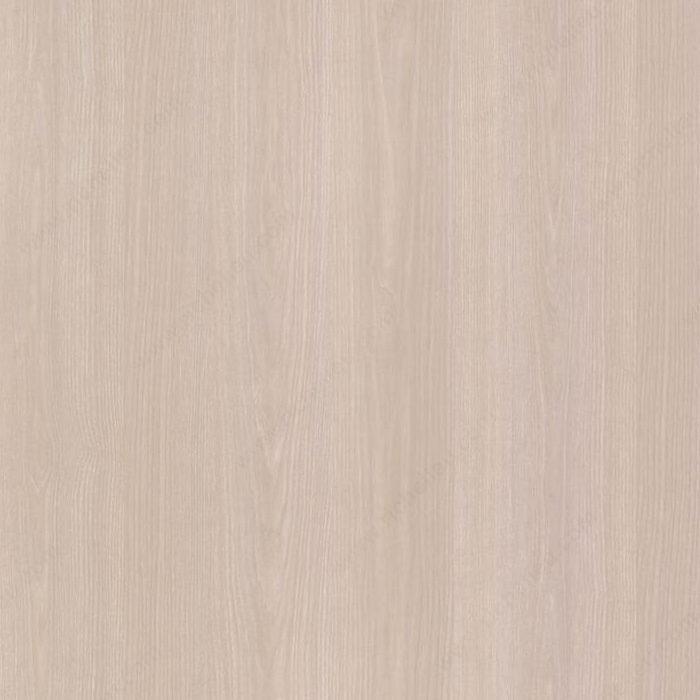 Beige renaissance laminate richelieu hardware - Laminat beige ...