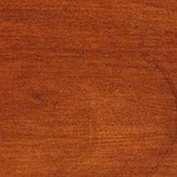 Edgebanding - #668 Spiced Fruitwood