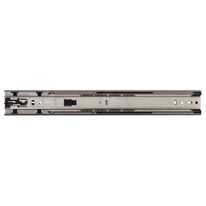 8417 Series - Self-Closing Drawer Slides