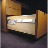 8500 Series Lateral Drawer Slides