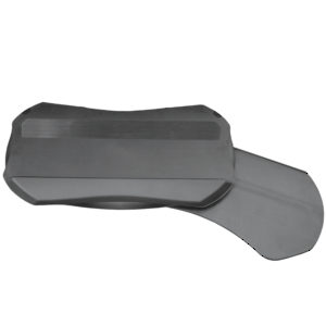 504208 Series Dynamite Keyboard Tray