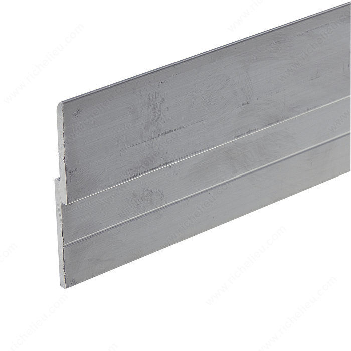 Stainless Steel Panels For Commercial Kitchens