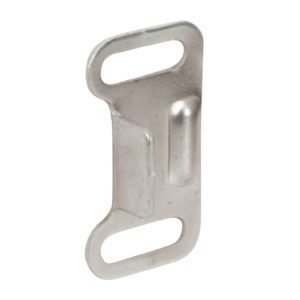 Plate for Roller Latch
