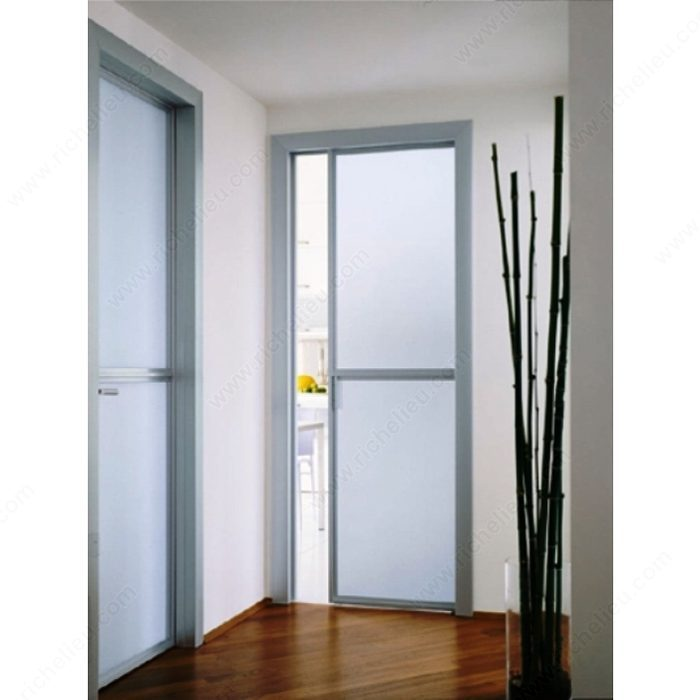 EKU DIVIDO Pocket Door-1