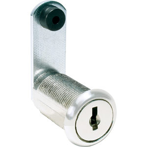 Cam Locks - C8060 and C8073