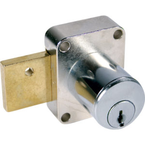 LOC8173 Lock Series