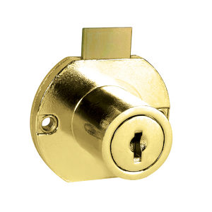 Series LOC8703 and LOC8705 Locks