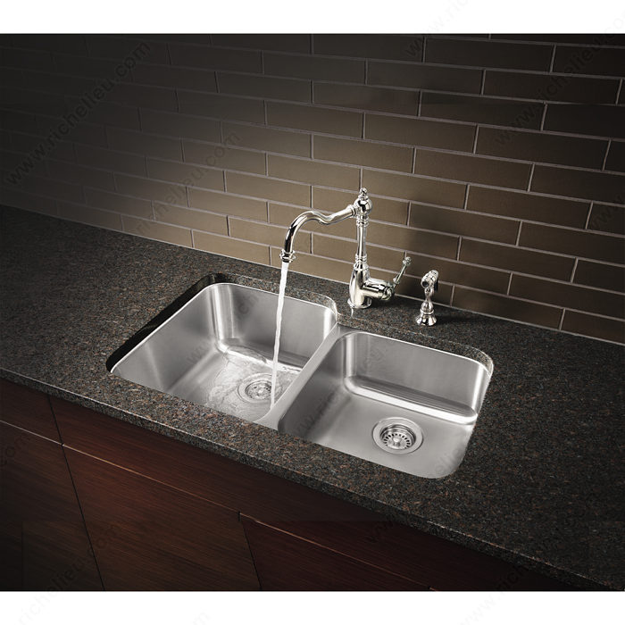 Blanco Sinks And Faucets : ... Sinks, Washbasins and Faucets Kitchen Faucets Blanco Kitchen Faucet