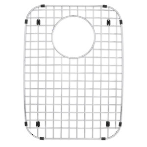 Blanco Sink Grid