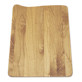 Blanco Cutting Board