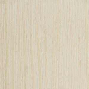 #1166 American Maple - Evolution HD Veneer