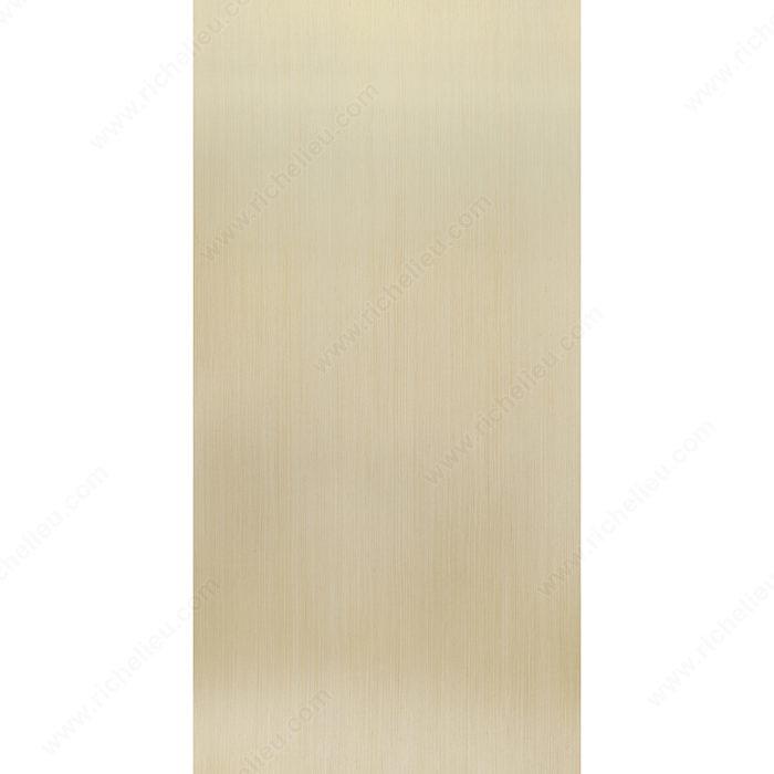 1166 American Maple - Evolution HD Veneer - Richelieu Hardware