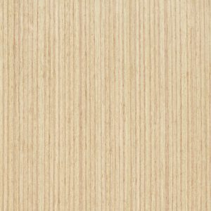 #1316 Western Fir - Evolution HD Veneer