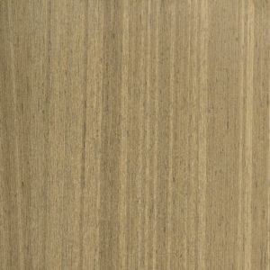 #1639  Golden Teak - Evolution HD Veneer
