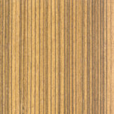 #1660 Teak deco - Evolution HD Veneer