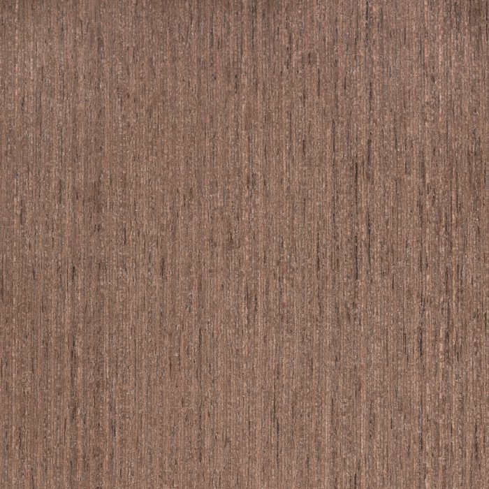 #1727 Mahogany Umber - Evolution HD Veneer-1