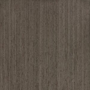 #1948 Chocolate - Evolution HD Veneer