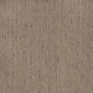 #2957 Wenge Java - Evolution HD Veneer