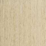 Veneer#3261 White Oak Mission - Evolution HD