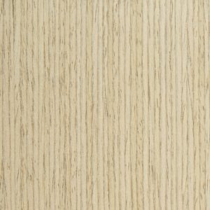 #3261 White Oak Mission Style - Evolution HD Veneer