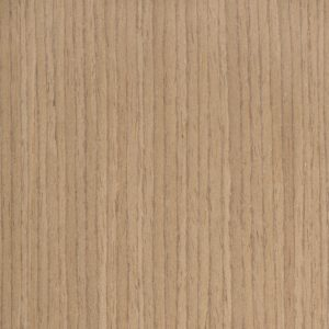 #3595 Cherry - Evolution HD Veneer