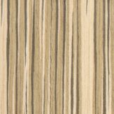 #3683 Zebrano Congo - Evolution HD Veneer