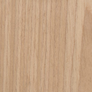 #4447 Royal Cherry - Evolution HD Veneer