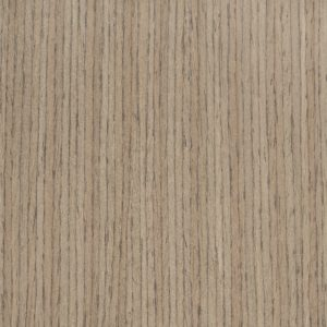 #4537 Dark Walnut - Evolution HD Veneer