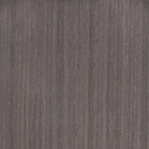 #4795 Purple Rosewood - Evolution HD Veneer