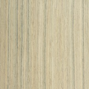 #4646 Teak Alloro - Evolution HD Veneer