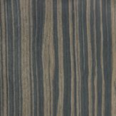 #4902 Silver Ebony - Evolution HD Veneer
