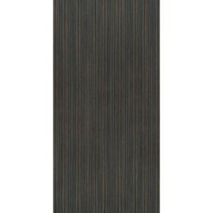 HD noir ébène