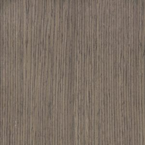 #4956 Wenge Espresso - Evolution HD Veneer
