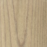 #5445 Walnut - Evolution HD Veneer