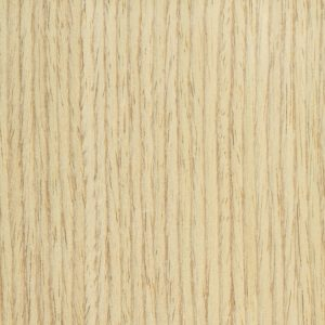 #5553 Red Oak - Evolution HD Veneer