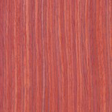 #5737 Rosewood - Evolution HD Veneer