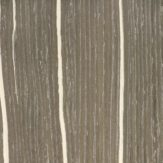 #5979 Mocca - Evolution HD Veneer