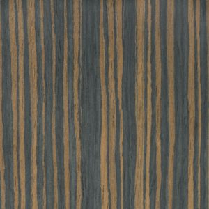 #8852 New Ebony - Evolution HD Veneer