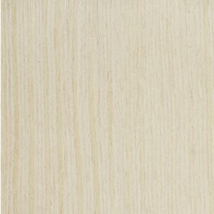 Edgebanding - #1166 American Maple - Evolution HD