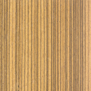 Edgebanding - #1660 Teak Deco - Evolution HD