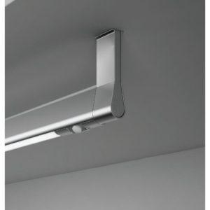 Delicieux LED Goccia Designer Closet Rod