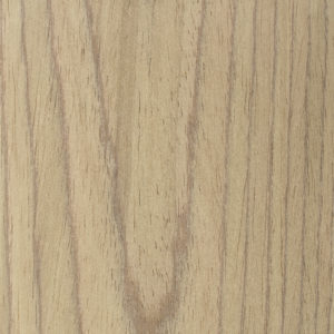 Edgebanding - #5445 Walnut - Evolution HD